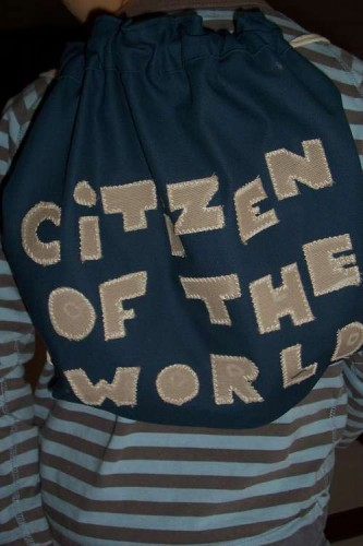 CITIZENOFTHEWORLD2.jpg