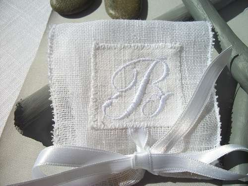 monogrammetransparent (8).jpg