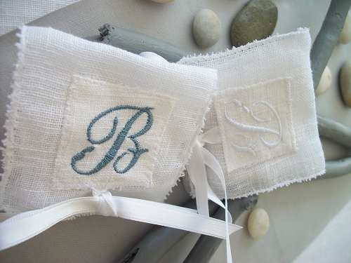 monogrammetransparent (4).jpg